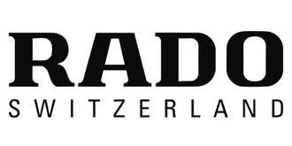 Logo_RADO.jpg