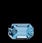 aquamarine-gemstone.png