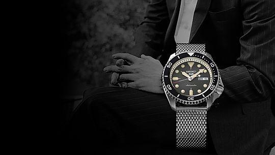 Suits_06110238352872_jpg.jpg