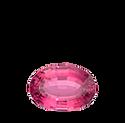 tourmaline-gemstone.png