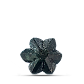 rough alexandrite.png