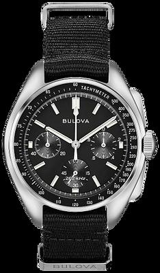 Bulova Mens Archive Series.png