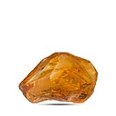 rough citrine.png