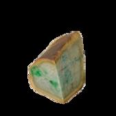 rough jade.png