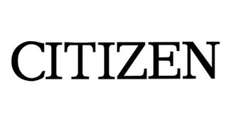 Logo_citizen.jpg