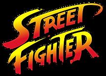 Street_Fighter_old_logo.png