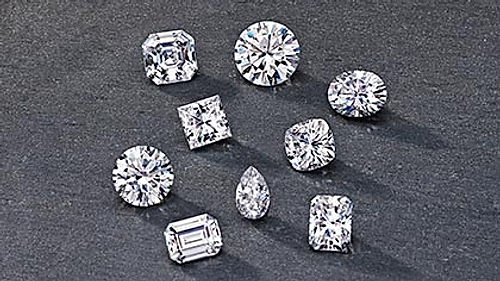why-moissanite-section-1-image-1.jpg