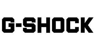 Logo_Gshock.jpg