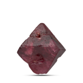 rough spinel.png
