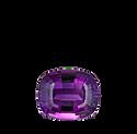 amethyst-gemstone.png