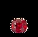 ruby-gemstone.png