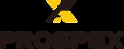 Prospex Logo.png