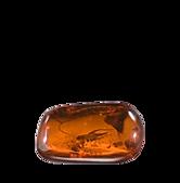 amber-gemstone.png
