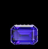 tanzanite-gemstone.png
