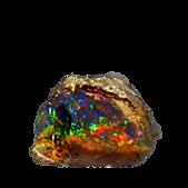 rough opal.png