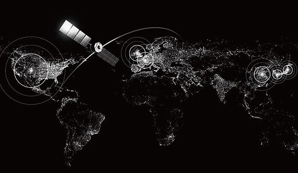 GPS HYBRID WAVE CEPTOR.jpg