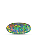 opal-gemstone.png