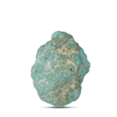 rough turquoise.png