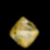 rough fancy color diamond.png