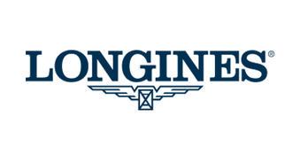 Logo_Longines.jpg