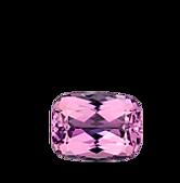 kunzite-gemstone.png