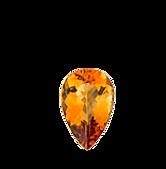 citrine-gemstone.png
