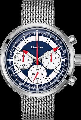 Bulova Chronograph C.png