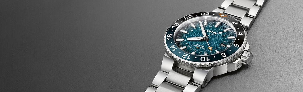 Whale Shark Slide.jpg