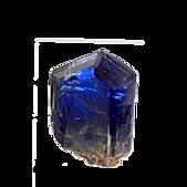 rough tanzanite.png