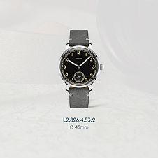 Heritage TLHM1938-800X800.jpg