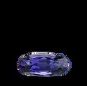 polished-iolite-gemstone.png