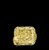 fancy-color-diamond,0.png