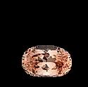 morganite-gemstone.png