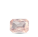 rose-quartz-gems.png