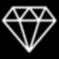 Valour Diamonds Diamond Icon.png