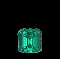 green-emerald.png