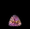ametrine-gemstone.png