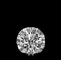 diamond,0.png