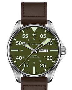 Hamilton Aviation Schott NYC h64735561.p