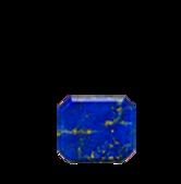 lapis-lazuli.png