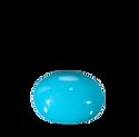 turquoise-gemstone.png