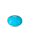 turquoise-gemstone.png