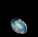 moonstone-gem.png