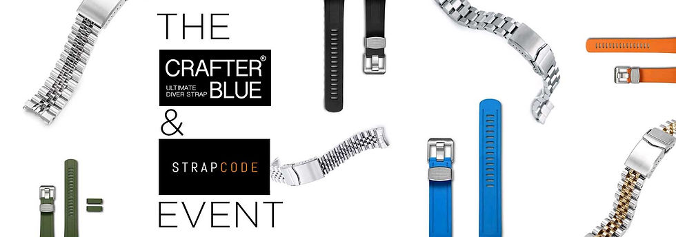 Crafter Blue & Strapcode Event 2.jpg