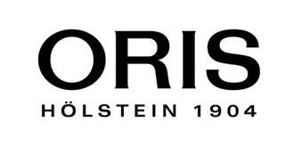 Logo_Oris.jpg