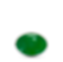 Jade-gemstone.png