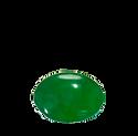Jade-gemstone.png