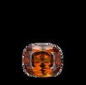 zircon-gemstone.png