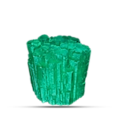 rough emerald.png