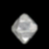 rough diamond.png